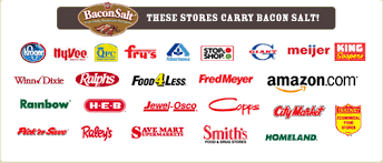 grocery store logos