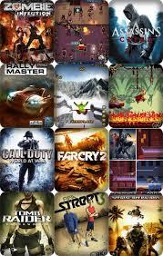 juegos de pc 2009