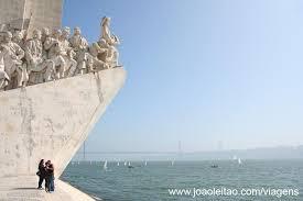 rio portugal