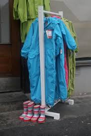 clothes in norway
