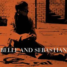 Belle & Sebastian - This Is Just A Modern Rock Song