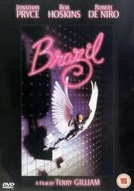 brazil terry gilliam