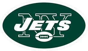 picture of jets