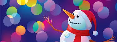 creative christmas greetings