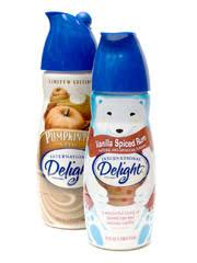 international delights coffee creamer