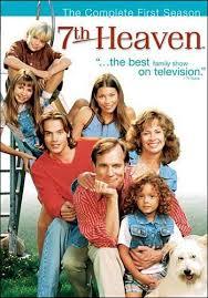 7th heaven movie