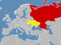 l ucraina