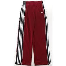 adida pants