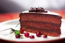 dessert images