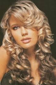 long hair hairstyles for prom