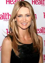 kelly rowan pictures