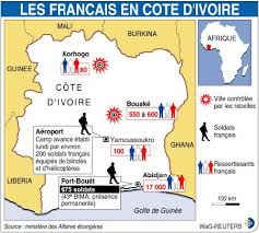 Pour la Côte d'Ivoire le FMI et Sarkozy se découvrent une fibre démocratique 2002-09-23T224922Z_01_NOOTR_RTRIDSP_3_OFRTP-COTE-DIVOIRE-LEAD23