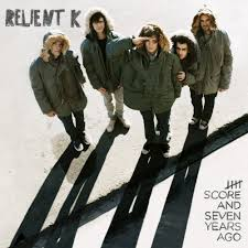 Relient K - The Pirates That Don't Do Anything