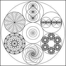 ancient geometry