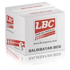lbc box