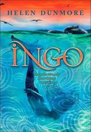 ingo book