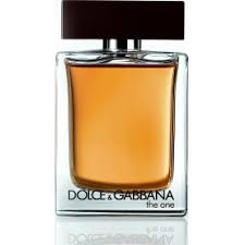 dg aftershave