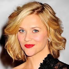 how to do wavy hairstyle