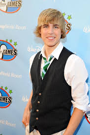 cody linley photo