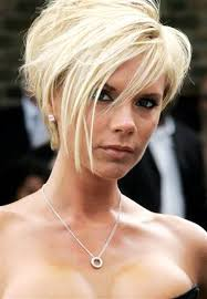celebrity haircuts pictures