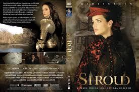 dvd film 2009