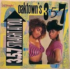 oaktown 357