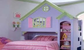 kids bedroom theme