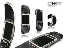 future gadget