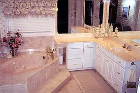 cultured marble tubs