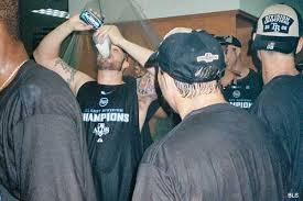 baseball protective cup