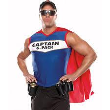 funny superhero costumes