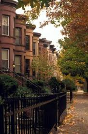 houses in brooklyn