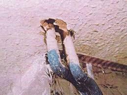 asbestos white