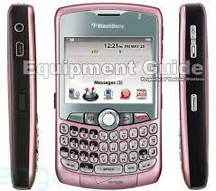 blackberry from verizon