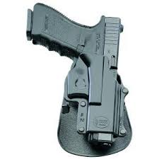 walther p99 holster