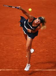 french open women