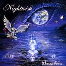 nightwish albums