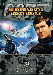 james bond ultimate edition dvd