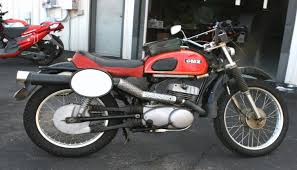 mz250