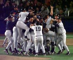 Win the 2011 World Series