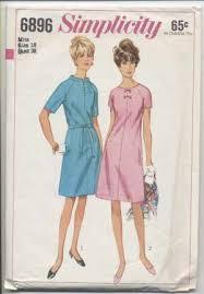 jackie kennedy dresses