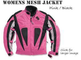 girls motorcycle jacket