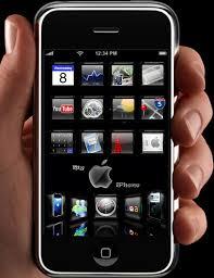 قسم الجهزة I - PHONE