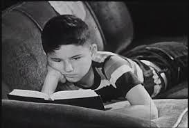 guys reading