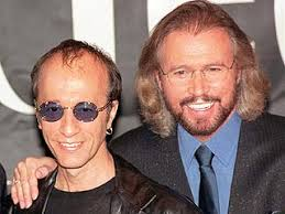 barry bee gees