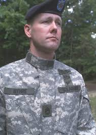 air force digital camo