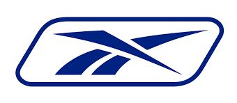 Marca Deportiva Logo-reebok-imagotipo