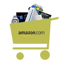 online shopping logos