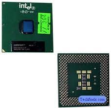 p3 processors