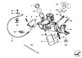 ignition switch diagrams